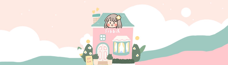 SIBBIL