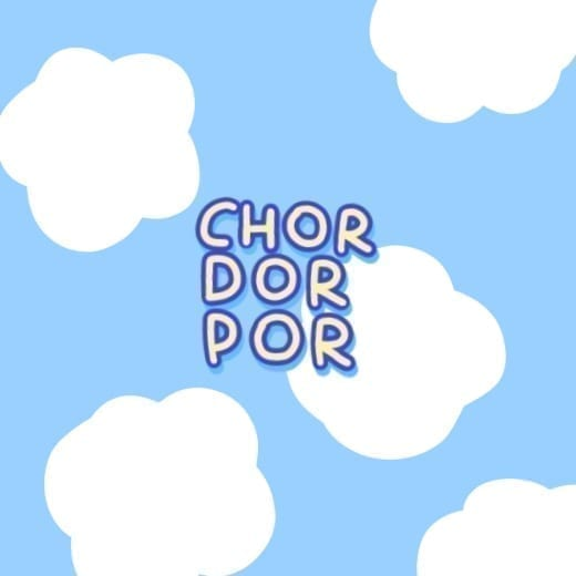 CHORDORPOR