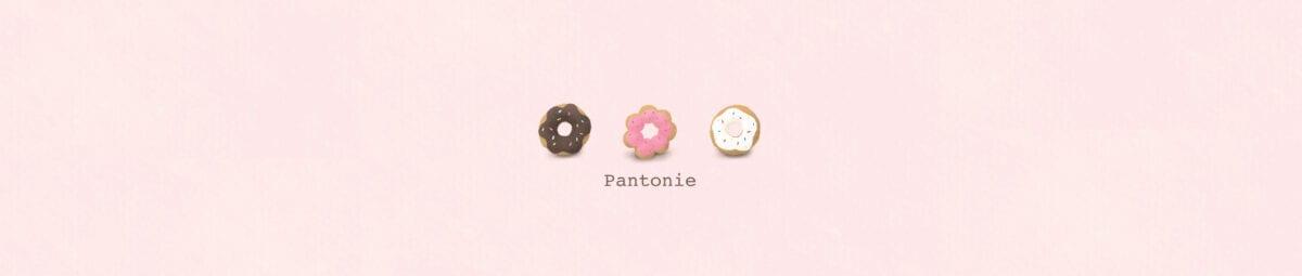 Pantonie