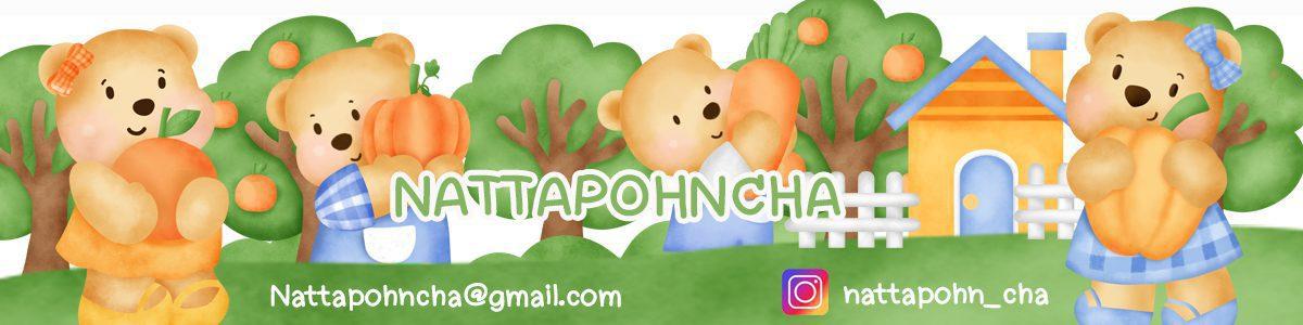 Nattapohncha