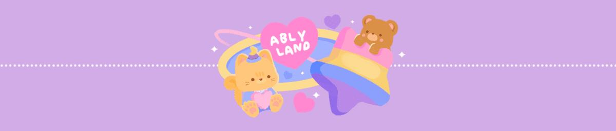 ablyland